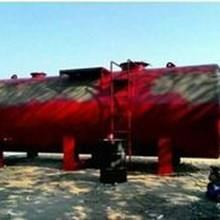Tangki Solar 10.000 liter 20.000 liter 30.000 liter 50.000 liter 100.000 liter