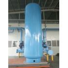 Pressure Tank  5000 liter 8000 liter 10.000 liter 15.000 liter 3