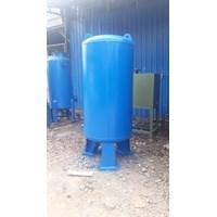 Pressure Tank  5000 liter 8000 liter 10.000 liter 15.000 liter 1
