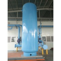 Distributor Pressure Tank  5000 liter 8000 liter 10.000 liter 15.000 liter 3