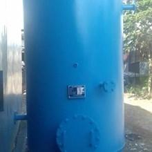 Pressure Tank  5000 liter 8000 liter 10.000 liter