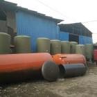 Pressure Tank  murah  2