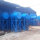 Tangki Solar Murah 1000 liter 5000 liter 10.000 liter 20.000 liter 30.000 liter 50.000 liter 5