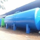 Tangki Solar Murah 1000 liter 5000 liter 10.000 liter 20.000 liter 30.000 liter 50.000 liter 1