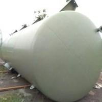 Distributor Tangki Solar Murah 1000 liter 5000 liter 10.000 liter 20.000 liter 30.000 liter 50.000 liter 3