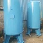 Pressure Tank  air receiver tank water pressure tank 3
