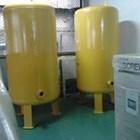 Pressure Tank  air receiver tank water pressure tank 6