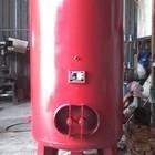 Pressure Tank  air receiver tank water pressure tank 4