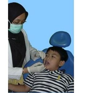 Pasang Kawat Gigi By PT PT. Klinik Mitra Insani