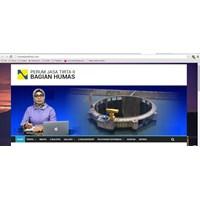 Perum Jasa Tirta II By 4 Vision Media