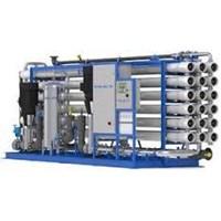 Jual Filter Air Reverse Osmosis (RO)
