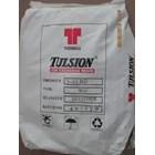 RESIN TULSION 1