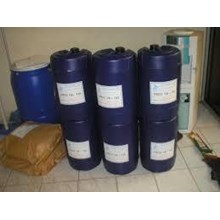 BOILER TREATMENT CHEMICAL (CHEMICAL VISCO)