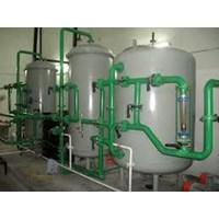 Jual WATER SOFTENER 2
