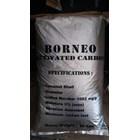 Activated Carbon Borneo 2