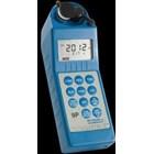 Ultrameter Iii Myron L 2