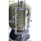 Tangki Filter Air Frp Pentair 1