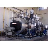 Jual Kimia Boiler Visco Vb 720 2
