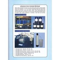 Kimia Boiler Visco Vb 720 Murah 5
