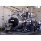 Kimia Boiler Visco Vb 725 4