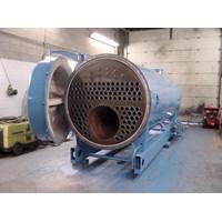 Distributor Kimia Boiler Visco Vb 725 3