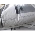 Resin Lewatit Monoplus S 108 ( Cation Resin ) 4