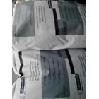 Resin Lewatit Monoplus S 108 ( Cation Resin ) 2