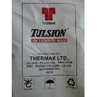 Resin Tulsion Kation Anion ( Ion Exchange Resin) 2