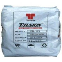 Distributor Mixed Bed Resin Tulsion MBX 36 3