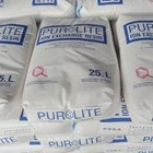 Resin Purolite C100 E 2