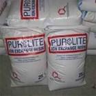 Resin Purolite C100 E 3
