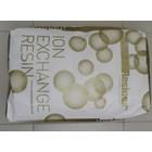 Resin RESINEX K8 2