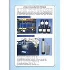 BOILER CHEMICALS 1
