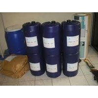 Jual Cooling Tower Water Treatment Chemicals 2