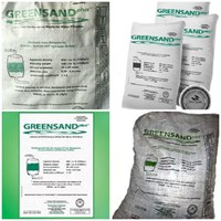 Distributor Greensand Plus  3