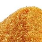 Resin Amberlite IR 120 Na 2