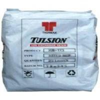 Resin Tulsion T 42 Na