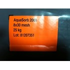 Karbon Aktif Jacobi Aquasorb 1000 2