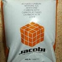 Jual Karbon Aktif Jacobi Aquasorb 1000