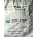 Manganese Greensand 1