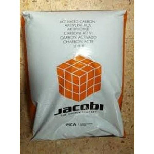 Karbon Aktif Jacobi Aquasorb 6100