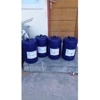 Kimia Antiscalant RO Visco VRO 502