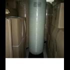 Tabung Filter FRP Aqualine 3