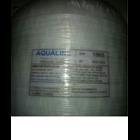 Tabung Filter FRP Aqualine 1