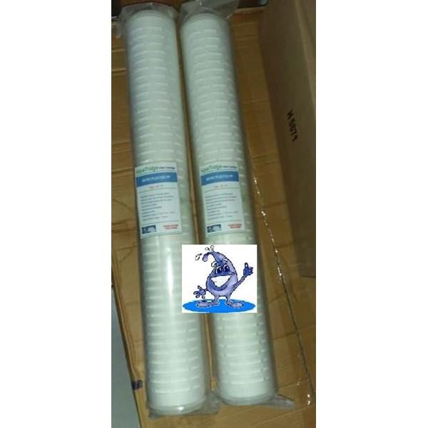 Cartridge Filter Absolut AquaTridge 20-0.45