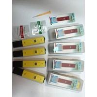 pH Meter Model Pen ( Pocket )
