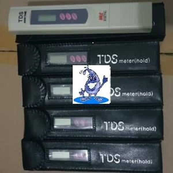 TDS Meter model pen