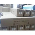 Membran RO BW 30 400 Fimtec 2