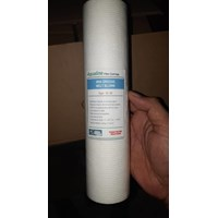 Cartridge Filter Air Aqualine