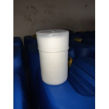 Kalsium Hipoklorit ( kaporit )